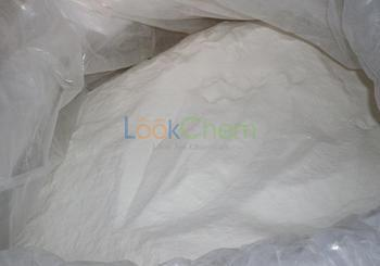 High purity Butoconazole nitrate with good quality