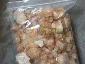 BK-EBDP ,bk-ebdp crystal,good price CAS NO.952016-47-6(952016-47-6)