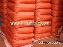 Offer Iron Oxide Pigment