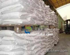 Supply Titanium dioxide rutile