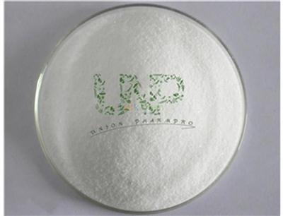 Acetamidophenol