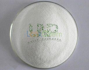 Citric Acid  CAS NO.:77-92-9