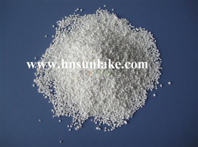 TCCA(Trichlorosocyanuric acid) CAS NO.87-90-1