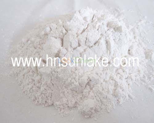 Titanium Dioxide(13463-67-7)