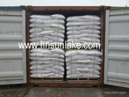Sale Pentaerythritol 98% purity for alkyd resin