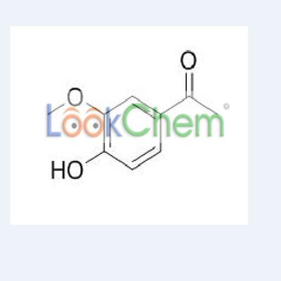 Acetovanillone 498-02-2 98% HPLC