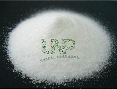high purity DL-Methionine 59-51-8 White flake crystals powder with experienced supplier