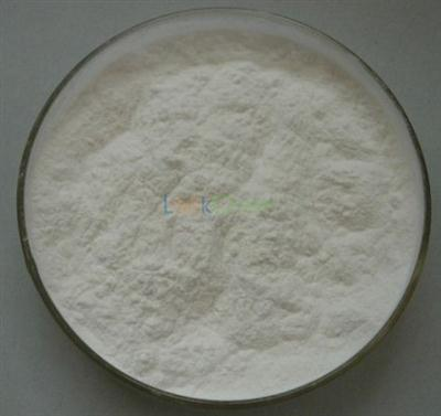 China supplier Sulfamonomethoxine