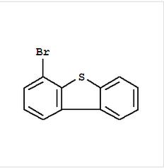 4-BROMODIBENZOTHIOPHENE(97511-05-2)