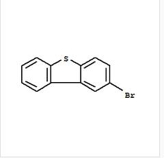 2-BROMODIBENZOTHIOPHENE(22439-61-8)
