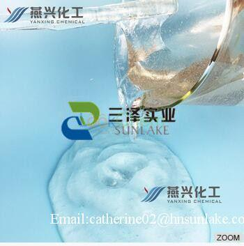Offer CMC 85%-99% purity China manufacture