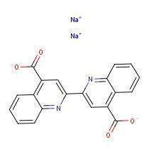 BCA-2Na(979-88-4)
