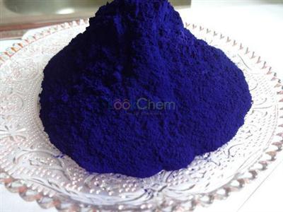 pigment blue 60(81-77-6)