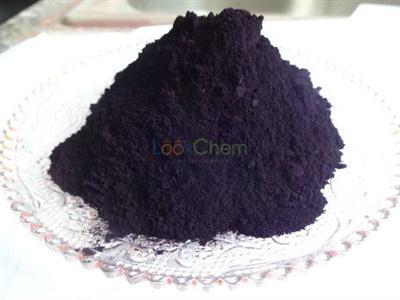 pigment violet 3(1325-82-2)