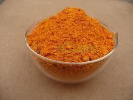 Molybdate Orange  pigment red 104