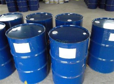 109-08-0  2-Methylpyrazine