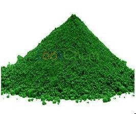 high quality solvent green