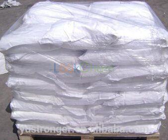 54827-17-7        C16H20N2              Tetramethylbenzidine