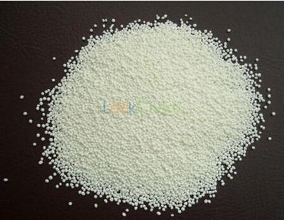 C7H5NaO2 CAS: 532-32-1 Sodium benzoate food and technical grade