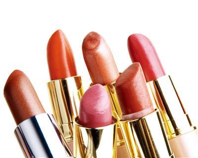 Cosmetics,Personal care - Hatorite HV(71205-22-6)