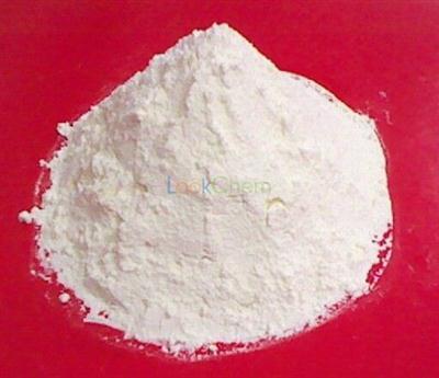 Melamine Cyanurate (MCA)