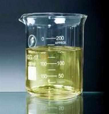C5H6O2 CAS :98-00-0 Furfuryl alcohol
