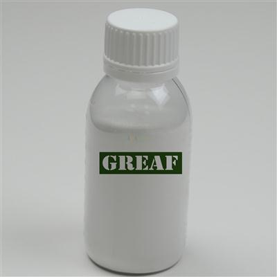 99%min Cosmetic & Pharma Grade Tranexamic Acid