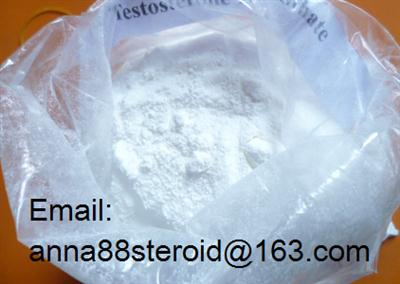 Best Price High Quality 99% Dutasteride(164656-23-9)
