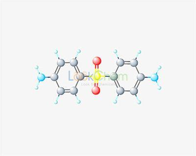 4,4'-Diaminodiphenylsulfone