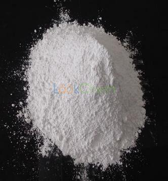 Supply 80-59-1 C5H8O2 Tiglic acid