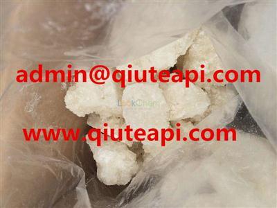 9-PV9 hexen  mmbc 4cec