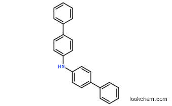 Offer 4,4'-IMINOBIS(BIPHENYL)