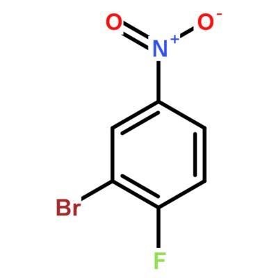 1-Bromo-4-nitrobenzene586-78-7