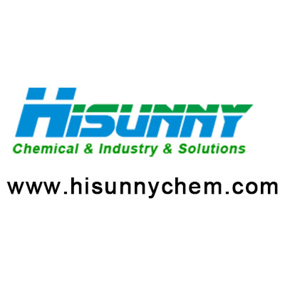 Hydroxypropyl methyl cellulose (HPMC)