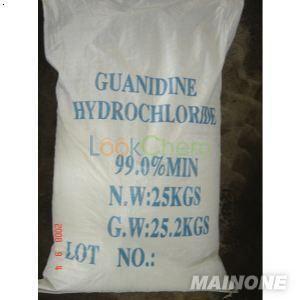 Guanidine Hydrochloride