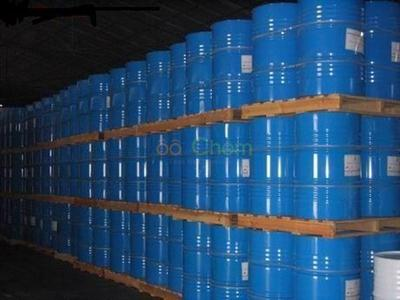 Bulk Supply Factory Price o-Anisidine CAS 90-04-0