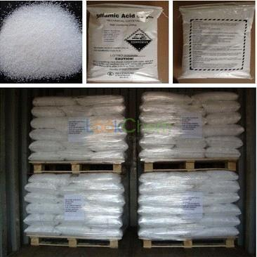 Sulfamic Acid 99.8%