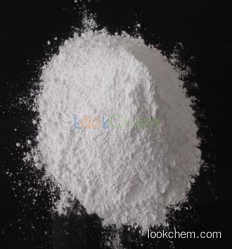 Offer 1-Hydroxypyrene 5315-79-7 C16H10O for OLED intermediate