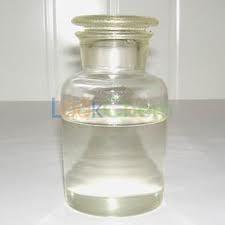 2-(Perfluorohexyl) Ethyl Alcohol