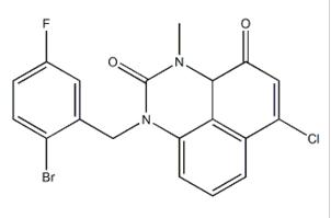 Trelagliptin  manufacture