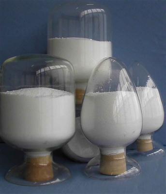 API 99% Poly(ethylene oxide)