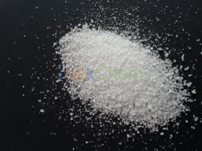 .1,3,5-Triazine-2,4,6-(1H,3H,5H)-trithione trisodium salt