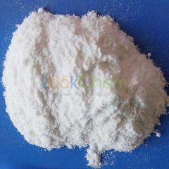 TIANFU-CHEM Sodium periodate_