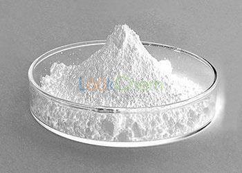 Chlorendic anhydride 115-27-5