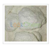 3-Fluorophenmetrazine 98%(1350768-28-3)
