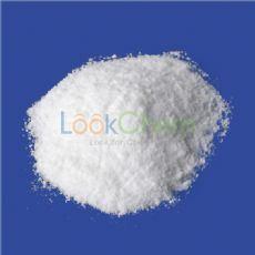 high purity of Acetylsalicylic acid