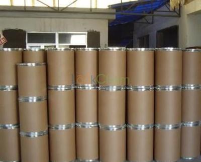 Dichloromethane   75-09-2