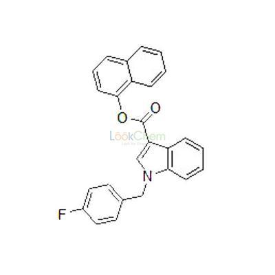 FDU-PB22  fdupb22  FDU-PB-22(1883284-94-3)