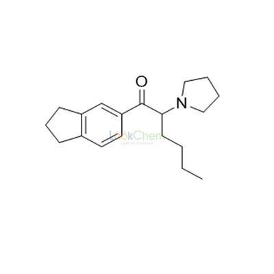 5-BPDI,mmbc,2-NMC(24622-60-4)