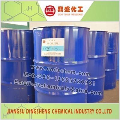 Dimethyl acetylenedicarboxylate 98%
